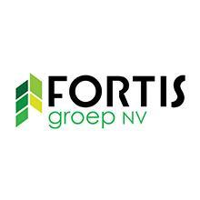 Fortis Groep NV
