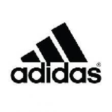 Adidas Romania