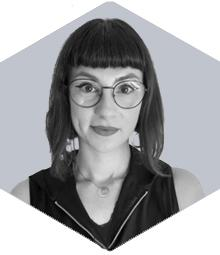 Catalina Graure